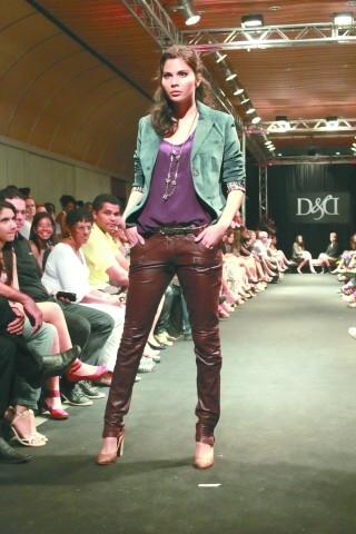 Piauí Fashion Week mostra tendências