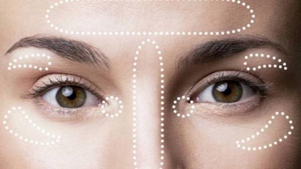 Aprenda a usar o iluminador para acentuar os pontos certos do rosto