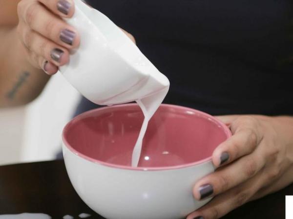 Mix de óleo de coco com orégano suaviza edemas e celulite