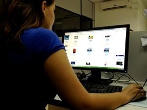 Veja como tirar proveito de redes sociais sem perder produtividade
