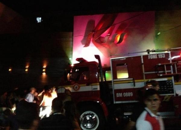 Completando dois meses hoje da tragédia na boate Kiss, Santa Maria terá mais homenagens