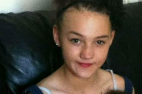 Garota de 14 anos é atacada e morta por cachorros de família de amiga