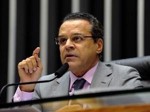 Presidente da Câmara dos Deputados passa por cirurgia em SP