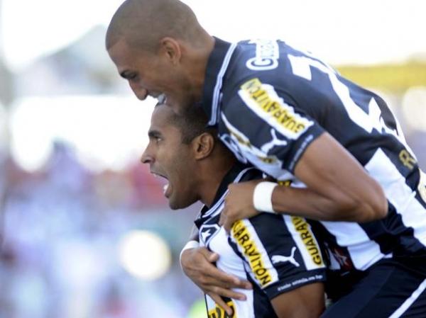 2 a 0: Botafogo segura pressão, derruba Flamengo e vai à final em dia de Zico