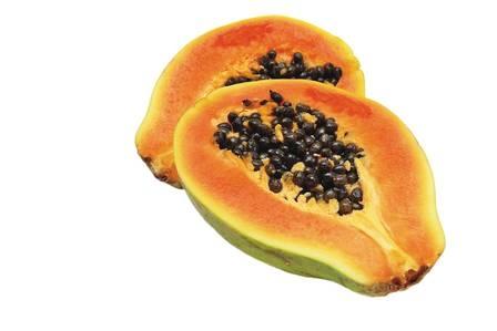 Confira 20 dicas de alimentos que podem ser usados em todo o corpo