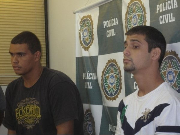 Após duas prisões, polícia busca outros 2 suspeitos por morte em boate
