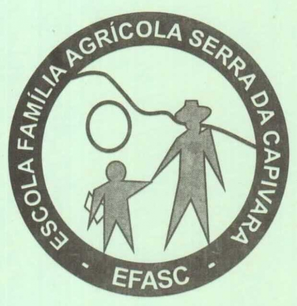 EFASC em São Lourenço, capacitando jovens do campo para o exercício da cidadania - Imagem 2