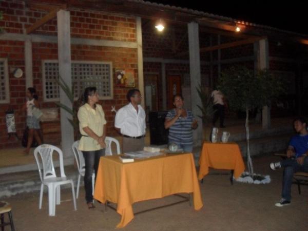 EFASC em São Lourenço, capacitando jovens do campo para o exercício da cidadania - Imagem 4