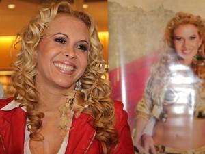 Joelma provoca a ira de famosos e seguidores na web após cítica a gays