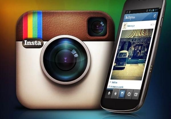 Problemas para usar o Instagram? Tire todas as dúvidas sobre o app