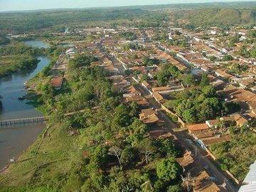 Colinas Maranhão fonte: static.meionorte.com