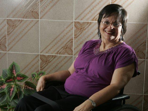 Maria da Penha, da dor à lei.Veja a historia da mulher cuja vida mudou, mudou vidas.