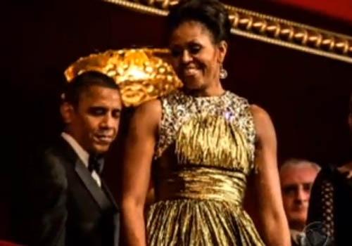 Designer brasileiro de joias vira queridinho de celebridades internacionais