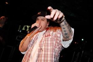 Mãe do vocalista Chorão ainda não sabe da morte do filho