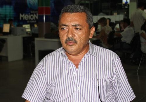 Prefeito de Arraial avalia sua gestão e diz que educação é prioridade