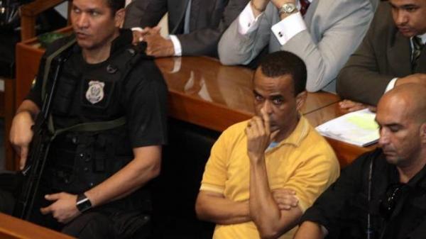 Beira-Mar: medo de jurados provoca mudança no local do julgamento