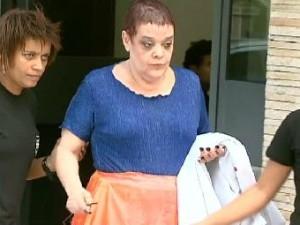 UTI reabre renovada após prisão de médica suspeita de apressar mortes