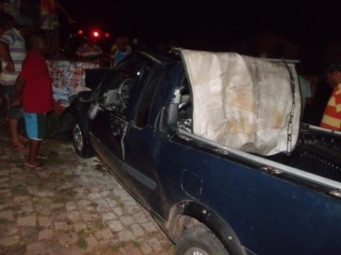 Dez pessoas da mesma família ficam feridas em grave acidente em Oeiras