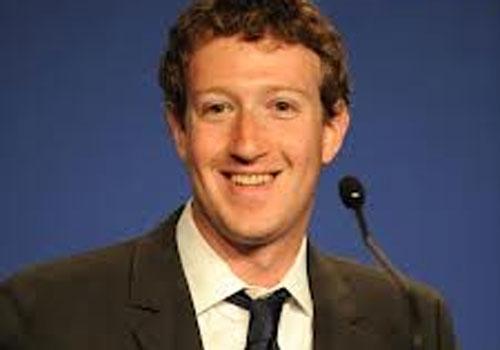 Dono do Facebook vai pagar US$ 1,1 bilhão de Imposto de Renda