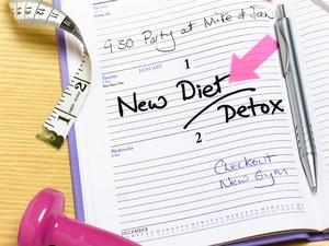 Exagerou no período da Páscoa? Processos detox ajudam o organismo