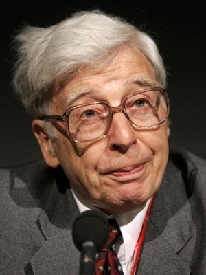 Morre aos 87 anos Robert Edwards, o pioneiro da fertilização in vitro
