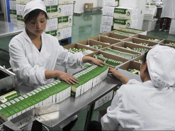 Morre nona vítima do novo vírus da gripe aviária na China
