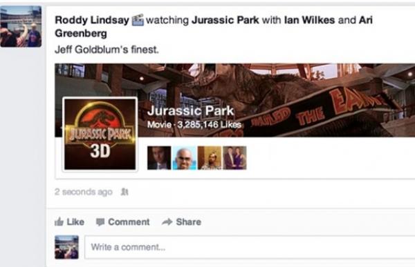 Usuários do Facebook já podem incluir emoticom em postagens