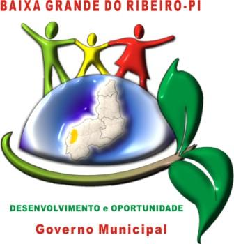 Prefeitura divulga programação do 21º Aniversário de Emancipação Política