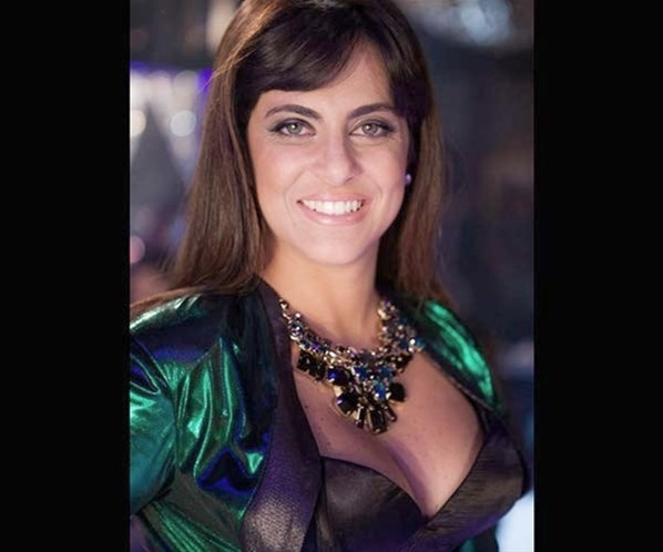 Thammy Miranda queria dublê de corpo em cena de dança
