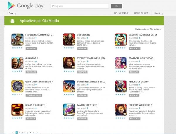 Veja dicas para identificar se aplicativo do Google Play é seguro ou não