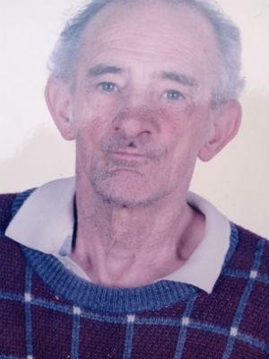 Após enterro, família descobre que idoso foi atropelado por van escolar