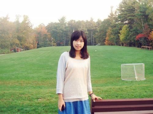 Vítima chinesa do ataque em Boston publicou foto do último café da manhã
