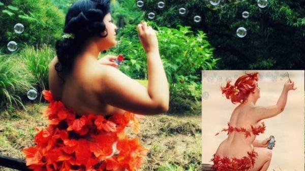 Duas cariocas e uma catarinense disputam  Miss Universo plus size