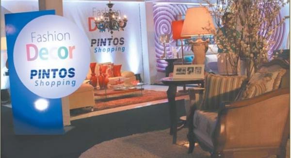Brilho e glamour na 2º noite da Piauí Fashion Week 2013; confira cobertura completa