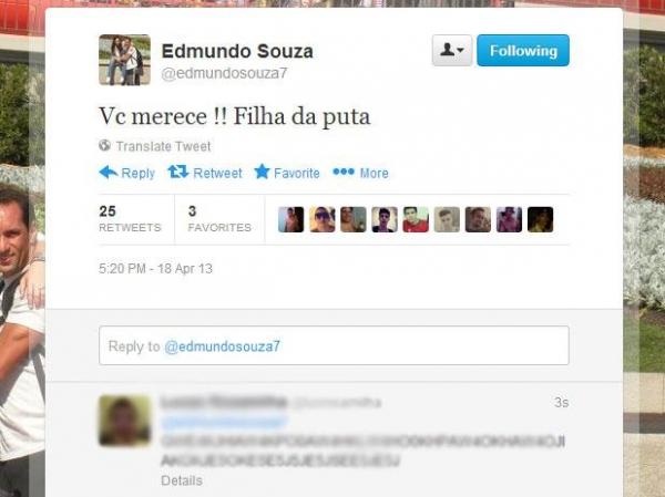 Grêmio empata com Huachipato e tem briga no final; Luxemburgo é agredido, e Edmundo dispara: