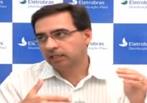 Descargas elétricas podem afetar rede e causar apagões
