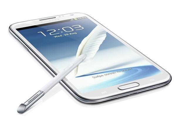 Novos foblets Galaxy Mega terão tela de até 6,3 polegadas, diz site