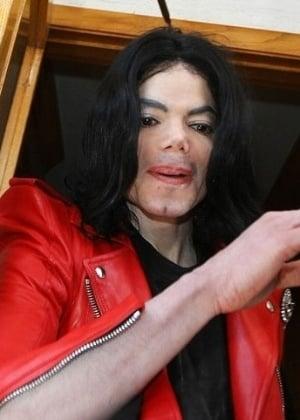 Produtora defende culpa de Michael Jackson pela própria morte