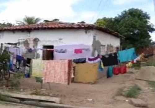 Traficantes impõem ordens aos moradores do Dirceu I