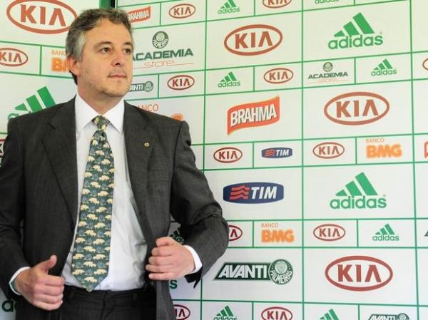 Alteração na tabela da Libertadores teve influência de Globo e Fox