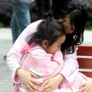 Forte terremoto mata ao menos 124 na China; feridos já passam de 3.000