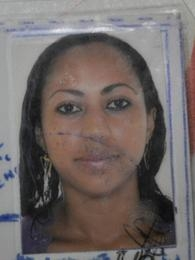 Mulher é presa em aeroporto com 60 cápsulas de cocaína no estômago