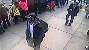 Segundo suspeito do atentado de Boston é preso e está em estado grave, informa polícia dos EUA