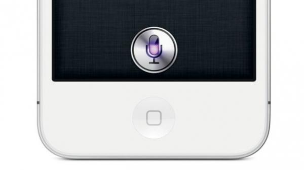 Polêmica: iPhone guarda