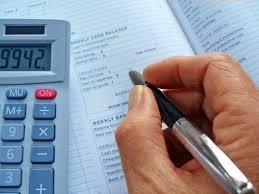 Veja 10 itens que podem ser abatidos do Imposto de Renda