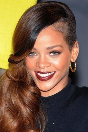 Confira e inspire-se nos penteados e cabelos das cantoras internacionais