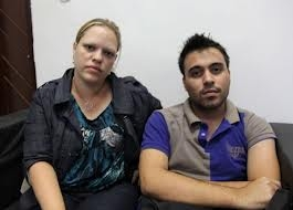 Casal Styllos é condenado, mas cumprirá mandato em liberdade