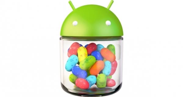 Xperia P, Xperia Go e Xperia E dual recebem Android 4.1 Jelly Bean