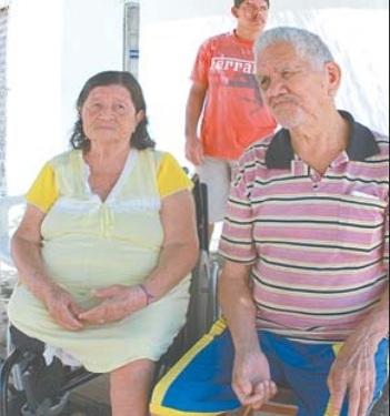 Motoristas colocam vida de passageiros em risco em Teresina
