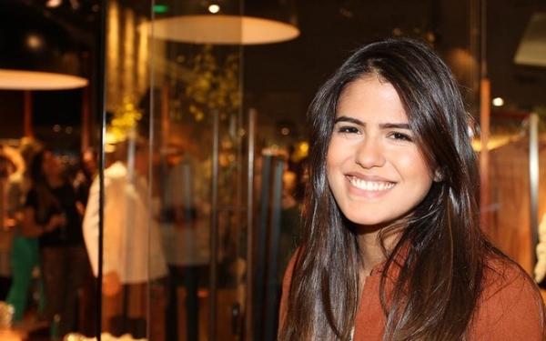 Antonia Morais nega envolvimento com Jesus Luz